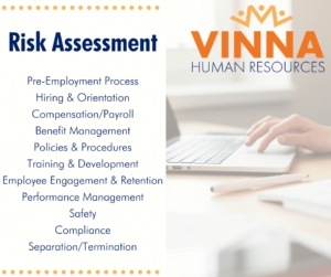 Risk-Assessment