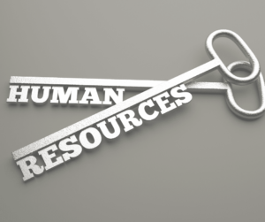 Successful-Human-Resource-Practices